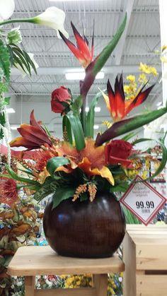 781 best michaels floral designers images on pinterest in 2018 montgomeryville michaels mightylinksfo