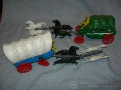 juguetes años 60 - Buscar con Google