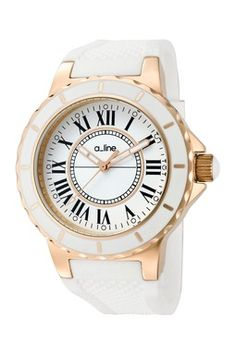 how beautiful. this will be my spring 12 watch CE