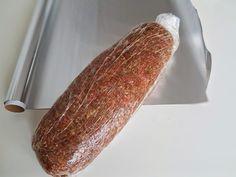 Hemmagjord kebab - ZEINAS KITCHEN Kebab, Zeina, Ethnic Recipes, Food, Meals, Yemek, Eten
