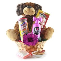 Do it yourself gift basket ideas for any and all occasions do it yourself gift basket ideas for any and all occasions basket ideas tackle box and christmas birthday solutioingenieria Images