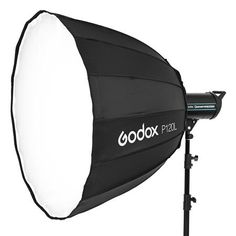 Godox Deep parabolic: Picture 1 regular