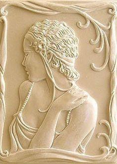 Carved Wood Wall Art, Mural Wall Art, Wooden Art, Mural Painting, Roman Sculpture, Sculpture Art, Aluminum Foil Art, Ceramic Sculpture Figurative, African Art Paintings