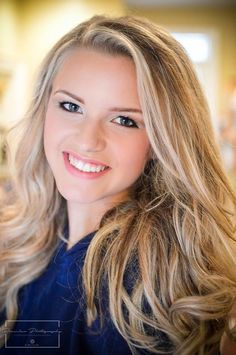 2016 USA National Miss New Jersey Teen - McKenna Wolcott-Wind