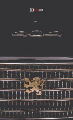 Peugeot, Mercedes Benz, Future Car, Cars
