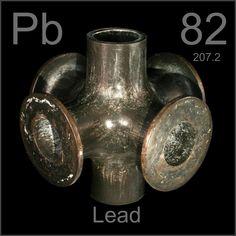 elemental lead - Google Search