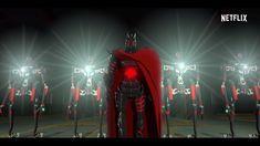 EDEN [NETFLIX TRAILER] Anime / Sci-Fi Series | Release Date: May 27, 2021 • New Netflix Sci-Fi Drama Movies Netflix Anime, New Netflix, Netflix Trailers, Sci Fi Series, Drama Movies, Check, Blog, Blogging