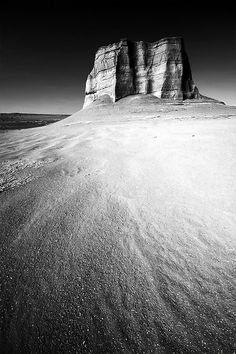 Desert Kerman - Iran