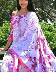 Mumul cotton Saree:Starting ₹810/- free COD whatsapp+919199626046 Online Shopping Sarees, Sarees Online, Cotton Blouses, Cotton Saree, Block Print Saree, Printed Sarees, Printed Blouse, Printed Cotton, Insta Look