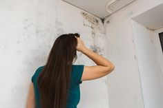 Water damage of any level can spark mold growth in your Nixa, MO, home. Learn how disaster restoration specialists can prevent mold growth after damage! What Causes Mold, Mold Allergy, Mold Exposure, Toxic Mold, What Happens If You, Restoration Services, How To Remove, Hollywood, Long Hair Styles