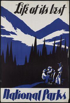 1930-1939. Artist: Dorothy Waugh