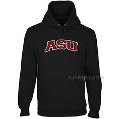 http://www.xjersey.com/arkansas-state-black-wolves-team-logo-red-college-pullover-hoodie2.html ARKANSAS STATE BLACK WOLVES TEAM LOGO RED COLLEGE PULLOVER HOODIE2 Only $45.00 , Free Shipping!