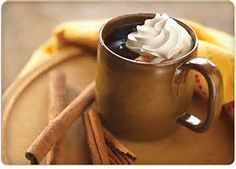 Image result for coffee exotic