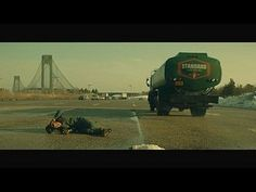 A Most Violent Year: Trailer 2 --  -- http://www.movieweb.com/movie/a-most-violent-year/trailer-2