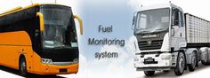 Managing a fleet is not an easy task especially if you cannot rely on the drivers. Among many technologically advanced tools, Fuel tracking system is one of the best way to keep a track on your fleet.