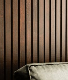 Interior Styling, Interior Design, Coffee To Go, Wall Patterns, Wood Wall, Diy, Inspiration, Toilet, Home Decor