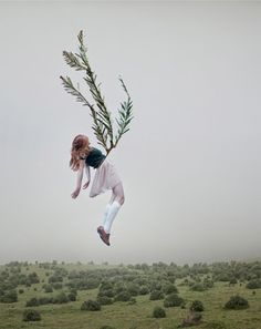 maia flore # update – INAG | I Need A Guide