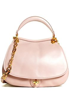 Miu Miu - Bags - 2012 Fall-Winter