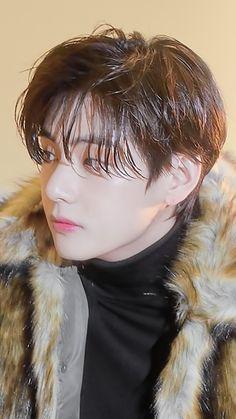 Bts Taehyung, Taehyung Photoshoot, Taehyung Fanart, Kim Taehyung Funny, Foto Bts, Foto Jungkook, Bts Jimin, Taekook, V Bta