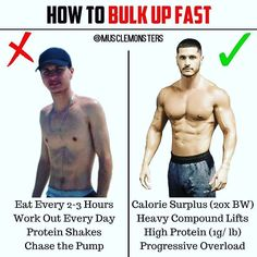 See the skinny guy here? Because today is Christmas I'm giving away 100 free copies of his book TODAY ONLY. Visit the link in my bio to claim your copy before they're gone by the end of the day. - HOW TO BULK UP FAST by _ If youre anything Muscle Mass, Gain Muscle, Muscle Fitness, Fitness Tips, How To Become Skinny, Compound Lifts, Build Muscle Fast, Bulk Up, Skinny Guys