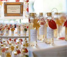 wine wedding - Buscar con Google