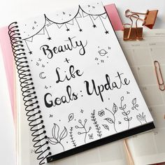 Calligraphy Doodles, Calligraphy Quotes, Doodle Art Drawing, Drawing Quotes, Cute Happy Quotes, Drawings Of Friends, Bullet Journal Inspo, School Notes, Art Challenge