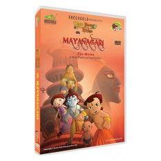 krishna balram movie collection