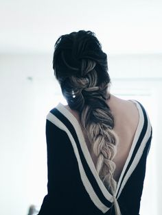 Make everyday a great hairday.