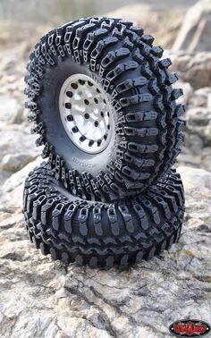 1x neumáticos de verano Goodrich All-Terrain T//A ko2 35//12 50 r15 113q