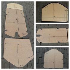 Bullitt boards