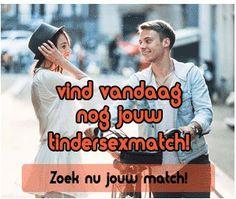 Zoek nu jouw match! - Roosendaal Marktplaats