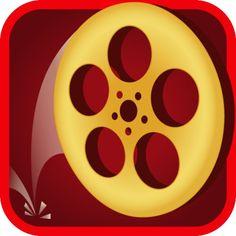 Movie Pong Challenge - Best Free Game App (Kindle Tablet Edition), http://www.amazon.com/dp/B00F57MV00/ref=cm_sw_r_pi_awdm_lFlYsb1BSE5Z4