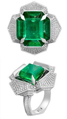 RINGO Jewellery