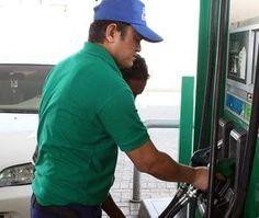 الانتهاء من دراسة خفض أسعار البنزين قريباً #القيادي #Alqiyady #اخبار_الخليج #اخبار_محلية #حوادث