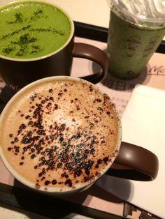 Favorite Mcafe 。。。