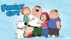 Family Guy - Episode 15.05 - Chris Has Got a Date Date Date Date Date - Press Release
