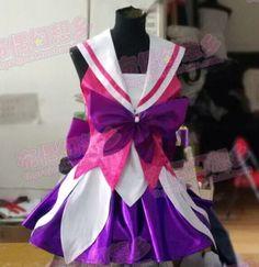 Eu encontrei este modelo Estrela Guardião Lux Vestido aqui.  Eu estou usando-o como um modelo para o meu próprio vestido :)