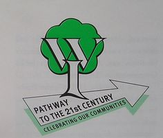 The NFWI project, Pathway to the 21st Century: Celebrating our Communities