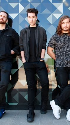 bastille band products