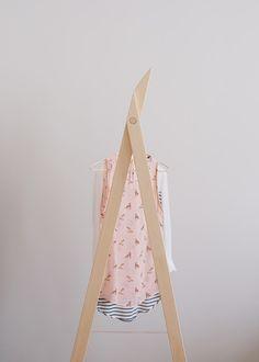 Posts about Bedroom written by Saija Nice Rack, Konmari, Diy Clothing, Clothes Hanger, Cosy, Diy Projects, Bedroom, Inspiration, Wordpress