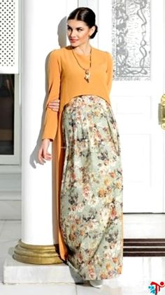 Kuyruk Detaylı Puane Elbise   Kayra   Armine   Setrms   Aker   Alvina