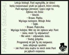 Weekend Humor, Haha, Jokes, Funny Things, Meme, Polish, Funny Stuff, Vitreous Enamel, Husky Jokes