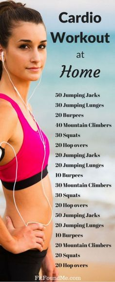 Cool 30 min cardio workout at home. No equipment workout. Weight loss workouts a. Cool 30 min cardio workout at home. No equipment workout. Weight loss workouts a… Cool 30 min cardio workout at home. No equipment workout. Weight loss workouts at hom… Fitness Workouts, 30 Min Cardio, Cardio Workout At Home, Fitness Logo, Body Fitness, At Home Workouts, Health Fitness, Free Fitness, Fitness Weightloss