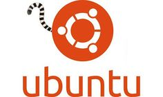 Baixe o Ubuntu 13.04 Raring Ringtail http://www.brambillainformatica.com/2013/04/baixe-ubuntu-1304-raring-ringtail.html