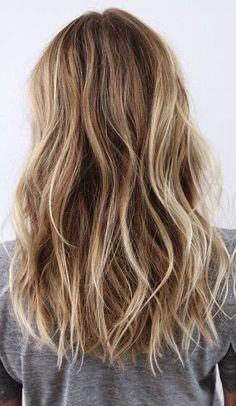 Beach Hairstyles Alluring 15 Gorgeous And Easy Beach Hairstyles To Rock This Summer  Easy
