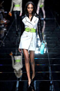 #Trench #DolceEvita #Blog #Moda #outfits #Tendencias