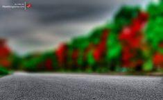cb edit background hd blur - Google Search