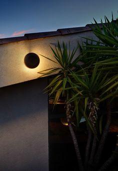 Aplique de pared LED Grow 71205 de Faro [71205] - 72,75€ :