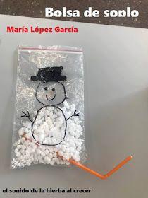 Winter Crafts For Kids, Art For Kids, Winter Activities, Toddler Activities, Thema Winter Im Kindergarten, Winter Thema, Oral Motor, Winter Art, Preschool Activities
