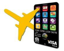 What's in it for Existing Customers? | MCB Mobile Payments